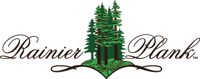 Defiance Forest Products Logo